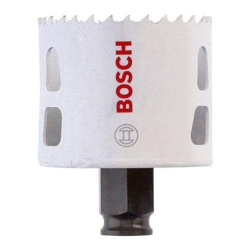 Bosch HULSAV HSS BIM POWERCHANGE 57MM