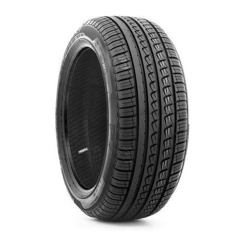 Pirelli P7 195/45 R15 78 V