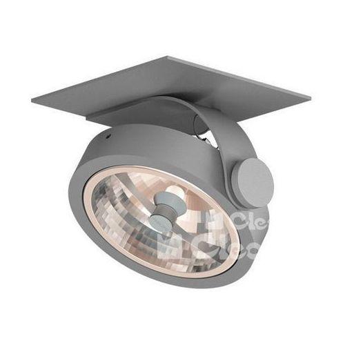 Reflektorek wpustowy beta m1ad led111, t025m1ad+ marki Cleoni