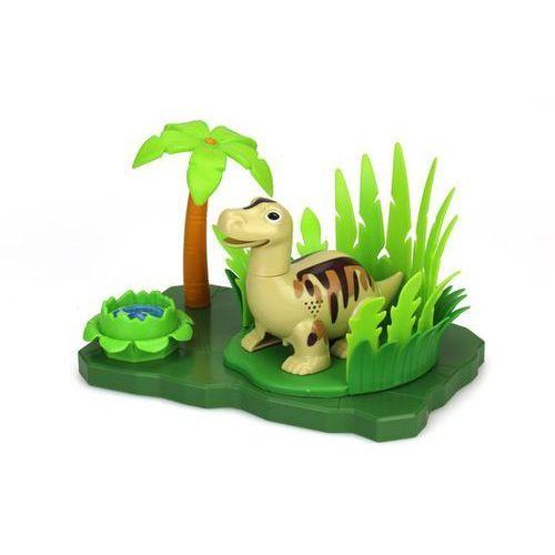 Dumel Digidinos marcus z dżunglą -