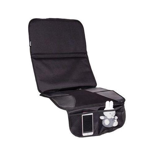 Zopa ochraniacz pod fotelik samochodowy