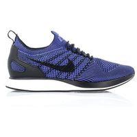 air zoom mariah flyknit racer (918264-007), Nike