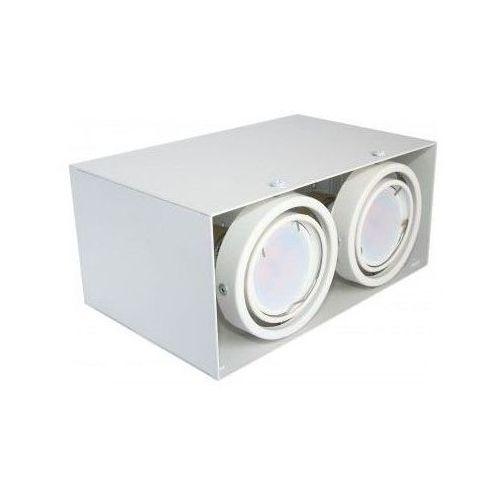 MILAGRO LAMPA NATYNKOWA BLOCCO 478 (5907377244783)
