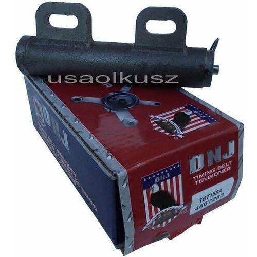 Hydrauliczny napinacz paska rozrządu plymouth breeze 2,0 / 2,4 16v marki Dnj