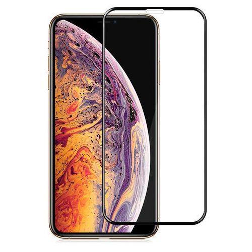 Szkło hartowane do iphone xs max marki Rock