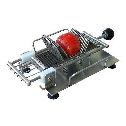 Xxlselect Krajalnica do pomidorów | typ tranches | 430x230x(h)150mm