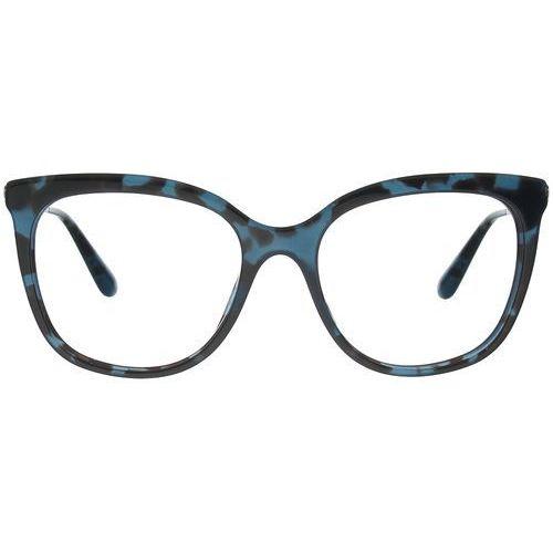 Dolce & Gabbana 3259 2887 Okulary korekcyjne + Darmowa Dostawa i Zwrot - sprawdź w wybranym sklepie