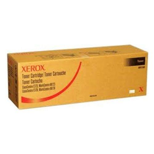 Toner Xerox 006R01182 Black do kopiarek (Oryginalny)