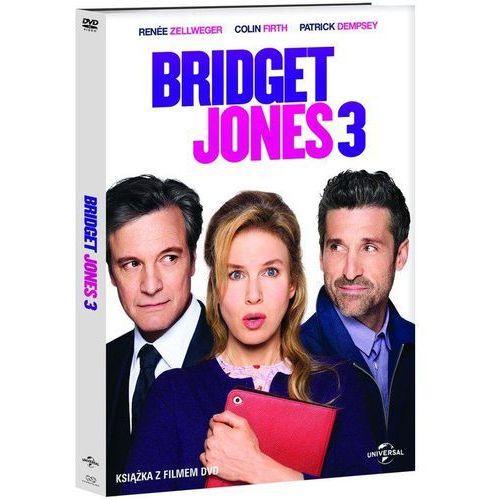 Mcd Bridget jones 3 -
