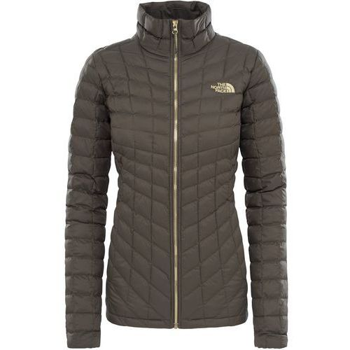 The north face Kurtka thermoball t93brl21l