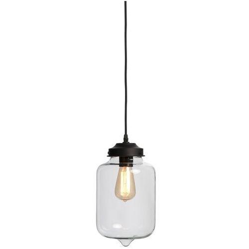 It's About RoMi Lampa industrialna MINSK czarna - It's About RoMi MINSK/H/B, MINSK/H/B
