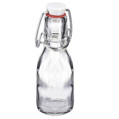 Butelka z korkiem 0,1 l | TOMGAST, T-270