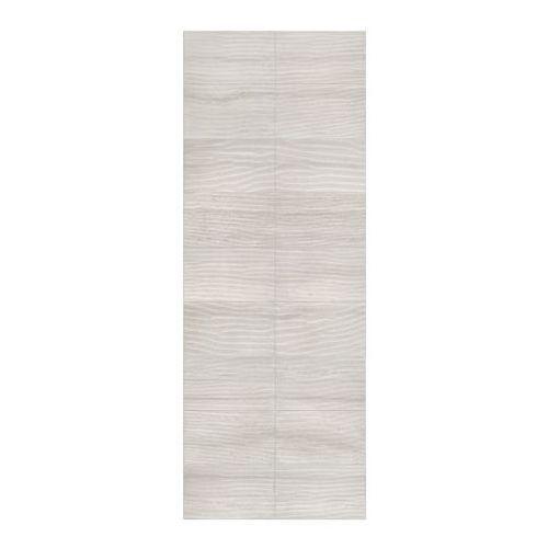 Vox Panel ścienny 2 7 m2 (5905952172995)