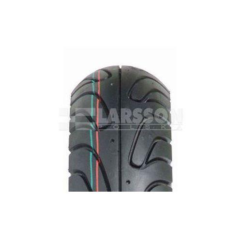 Vee rubber Opona  90/90-10 50j tl vrm134 5760000