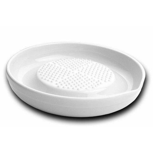 Kyocera Tarka ceramiczna duża