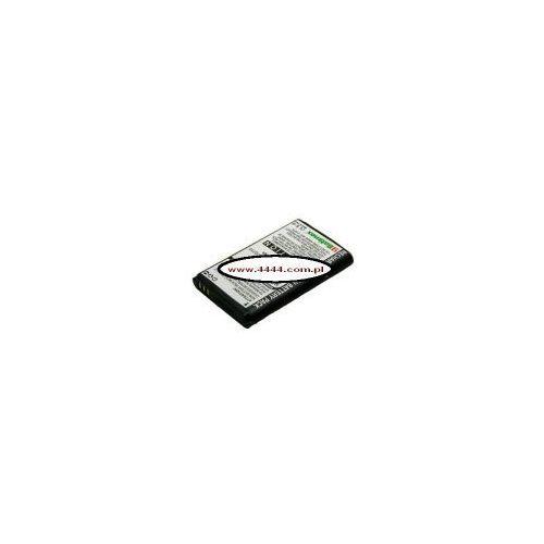 Zamiennik Bateria toshiba g500 ts-btr001 g71c0007q110 00015688 1200mah 4.4wh li-ion 3.7v