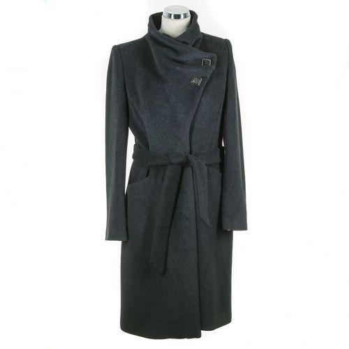 Płaszcz (Rozmiar: 46), 1 rozmiar