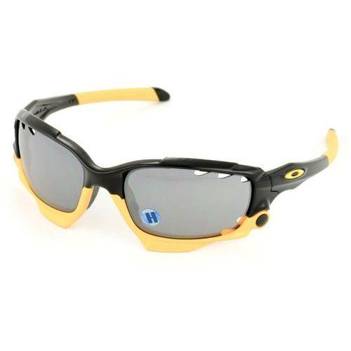 Oakley OO 9089 04-211 Okulary przeciwsłoneczne + Darmowa Dostawa i Zwrot