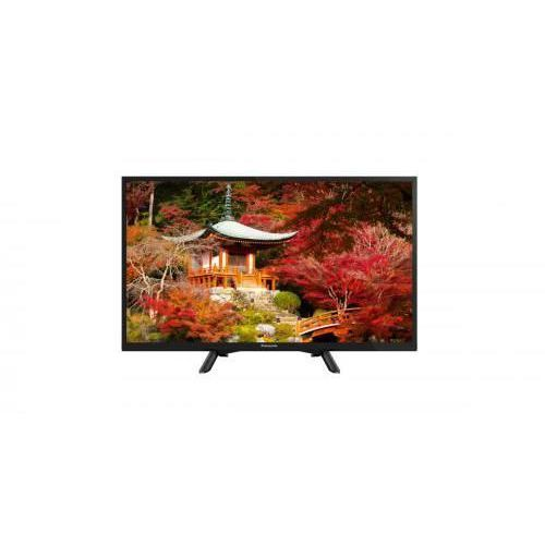 TV LED Panasonic TX-40ES400. Najniższe ceny, najlepsze promocje w sklepach, opinie.