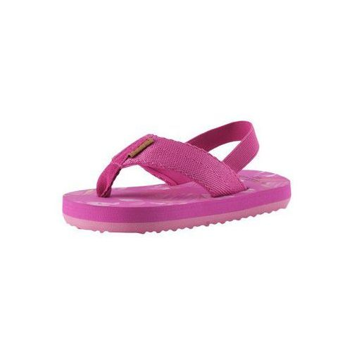 lekkie sandały Reima Plagen