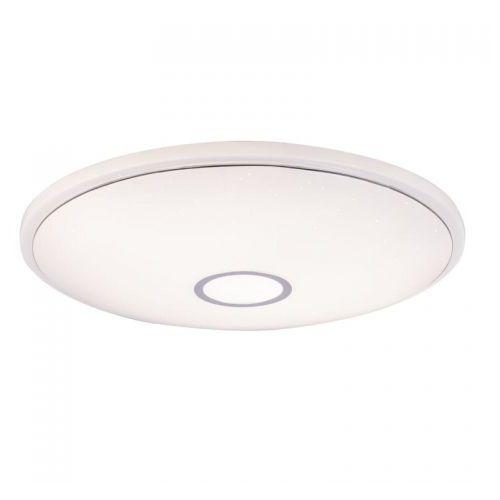 Globo lighting Connor plafon 41386-30