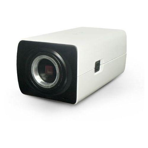 Hq-mp2000nk kamera ip kompaktowa  marki Hqvision