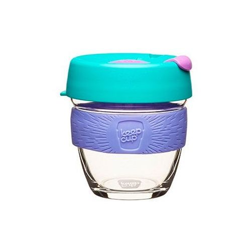 KeepCup kubek Brew Lime 227 ml (9343243007698)