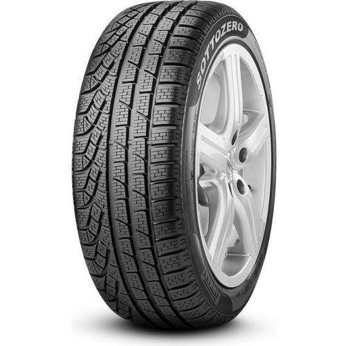 Pirelli SottoZero 2 255/35 R20 97 W