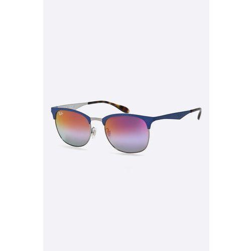 - okulary rb3538.9005a9 marki Ray-ban