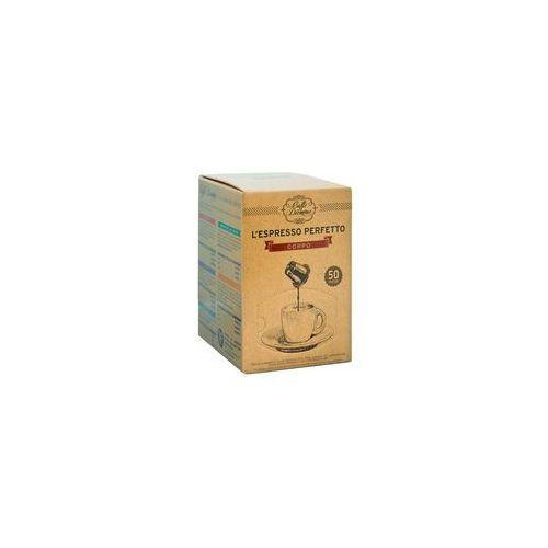 Diemme Corpo Nespresso 50 kapsułek, 0966