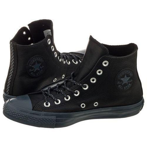 Trampki Converse Chuck Taylor All Star HI 157514C Black (CO311-a), 157514C