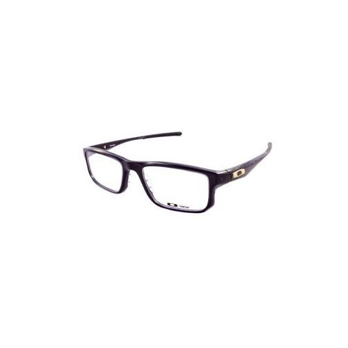 Oprawki Oakley Voltage OX 8049 02, OX 8049 02