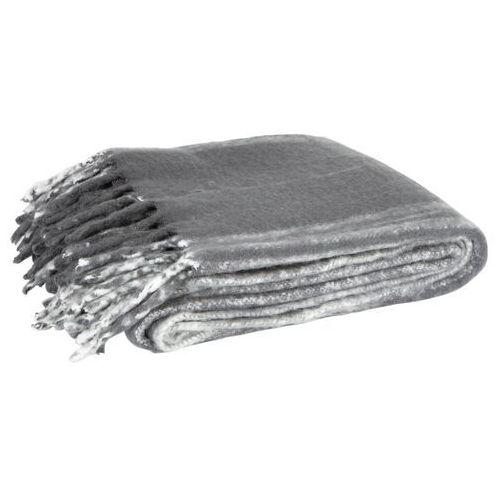 Woood Pled Ferre charcoal 130x170 373282-C, 373282-C