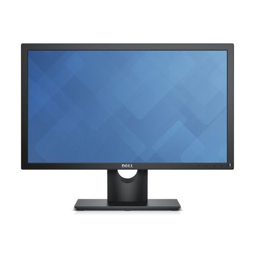 OKAZJA - LED Dell E2216HV