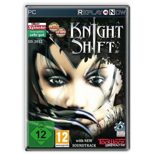 KnightShift (PC)