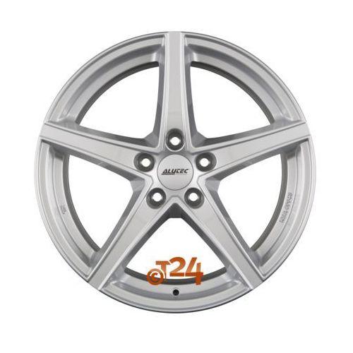 Alutec Felga aluminiowa raptr 17 6,5 5x112 - kup dziś, zapłać za 30 dni