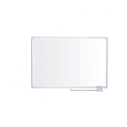 Ceramiczna tablica do pisania lux - 900x600 mm marki B2b partner