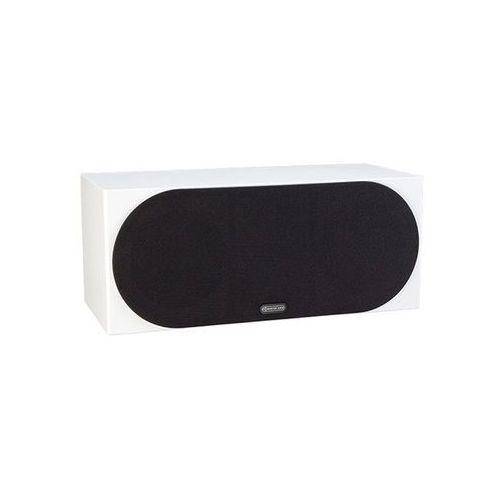 Monitor audio silver c350 - biały - biały