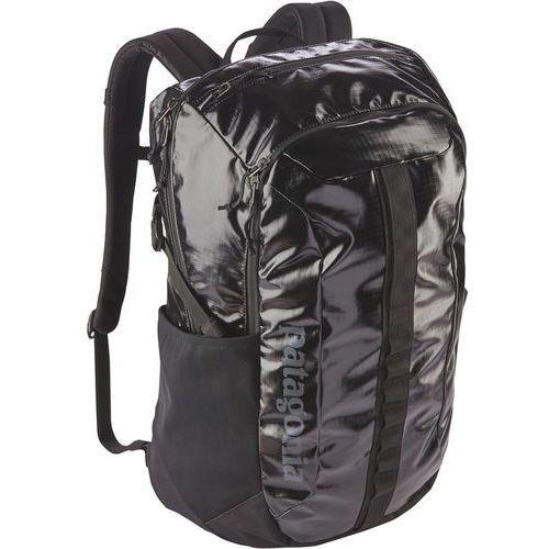 Patagonia black hole pack 30l plecak podróżny black (0190696002331)