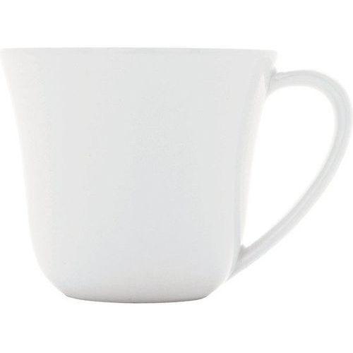 Alessi Filiżanka do kawy ku 2013 (8003299358458)