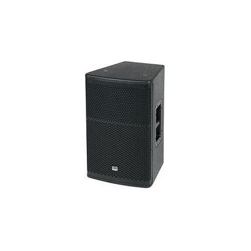 DAP Audio XT-10 MKII kolumna pasywna