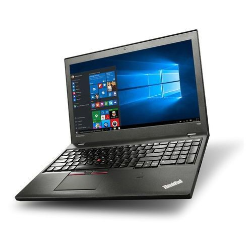 Lenovo ThinkPad  20FH003EPB