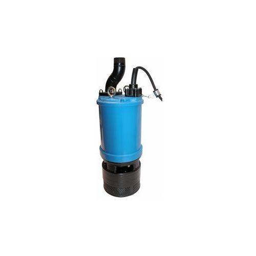Tsurumi pump Pompa zatapialna tsurumi lh 322w