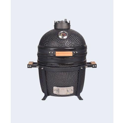 """Ceramiczny grill compact 15.7 """"/ 40 cm marki Kamado"""