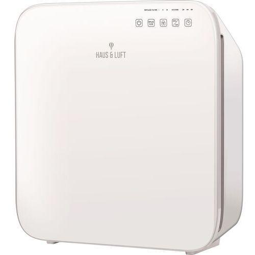 HAUS LUFT HL-OP-10 (5901308014933)