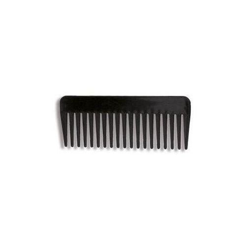 Donegal, grzebień do włosów, 15,5 cm - DONEGAL - produkt z kategorii- Grzebienie