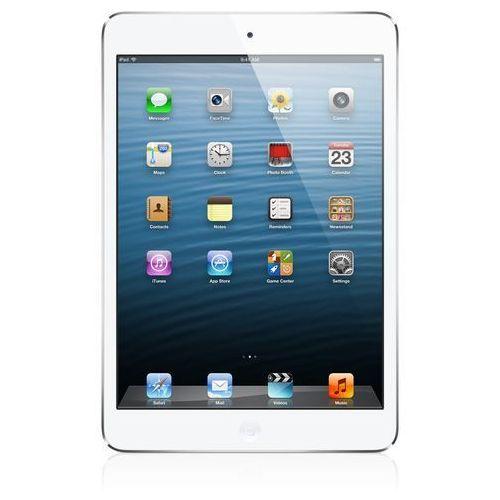 Apple iPad mini 4 128GB 4G. Najniższe ceny, najlepsze promocje w sklepach, opinie.
