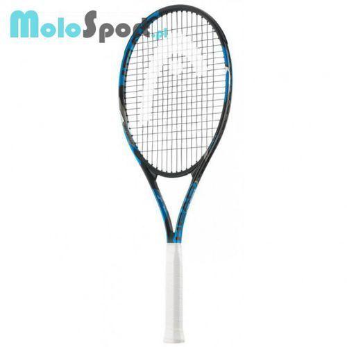 Rakieta tenisowa  attitude elite 234855, marki Head