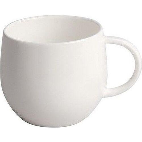 A di alessi Filiżanka do herbaty all-time (8003299332250)