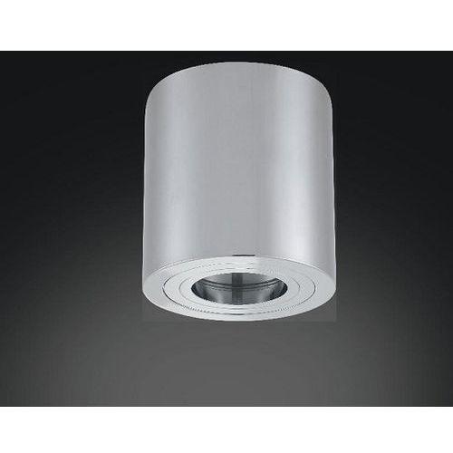 lampa sufitowa RULLO CROMO IP44 PROMOCJA LETNIA!, ORLICKI DESIGN rullo cromo IP44